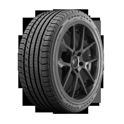 Eagle Sport All-Season Tires